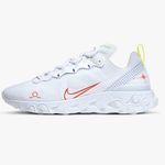 Nike React 55 Herren Sneaker bis Größe 49 für 54,93€ (statt 87€)