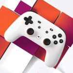 Google Stadia Pro Cloud Gaming 2 Monate kostenlos inkl. 9 Games