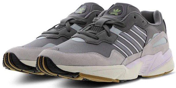 adidas Yung 96 Sneaker für 28,87€ (statt 50€) + weitere Deals von adidas