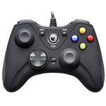 2er Pack Nacon GC-100XF Controller für 25€ (statt 45€)