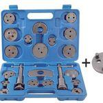 BMOT Bremskolbenrücksteller Set (23tlg) für 15,81€ (statt 23€)