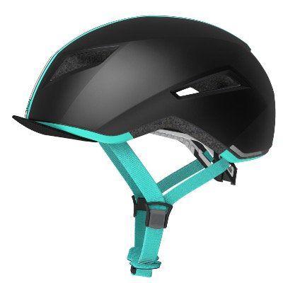 ABUS Fahrradhelm Yadd I in verschiedenen Farben und Größen für 19,95€ (statt 40€)