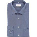 Nebulus Deep Blue   Damen und Herren Polo Shirt für je 19,99€.