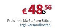 Vorbei! Hankook Ventus S1 evo 3 K127 245/35 ZR20 (95Y) XL Sommerreifen ab 48,56€(statt 127€)