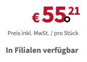 Vorbei! Continental PremiumContact 6 225/40 R18 92Y XL Sommerreifen für 55,21€ (statt 84€)