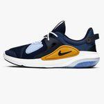 Nike Joyride CC Herren Sneaker in 3 Farben für je 58,78€ (statt 92€)