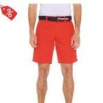 Dress-for-less mit -50% Rabatt auf Tommy Hilfiger + 10% Gutschein
