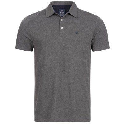 Champion Axil Herren Polo Shirt in vier Farben für 18,09€ (statt 25€)   nur noch Restgrößen