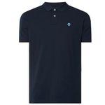 🔥 Peek & Cloppenburg* mit 25% Extra Rabatt auf exklusive Marken – z.B. Polo-Shirts oder Shorts für den Frühling!