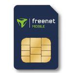 iPhone XS für 149€ + Telekom Flat mit 13GB LTE + StreamOn für 46,95€mtl. dank MagentaEins + 1 Jahr MagentaTV gratis
