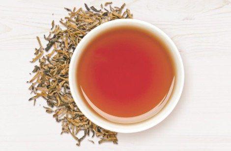 Vorwerk: 30% Rabatt auf Tee und Accessoires