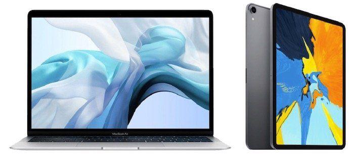 Apple Angebote beim Media Markt   z.B. Apple MacBook Pro 13 2019 mit 8GB/256GB für 1.989€ (statt 2.089€)