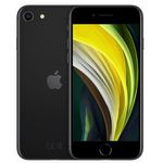 iPhone SE (2020) mit 64GB für 29€ + o2 Flat mit 20GB LTE für 23,99€