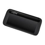 Intenso Ultra Line   64GB USB 3.0 Speicherstick für 8,19€ (statt 12€)