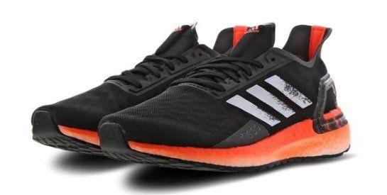 adidas Ultra Boost Sneaker mit 50% Rabatt   z.B. ULTRA BOOST PB für 89,99€ (statt 121€)