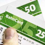 Deutsche Bahn in der Corona-Krise – Erstattung für BahnCard-Inhaber jetzt möglich