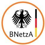 Bundesnetzagentur: Mobilfunkrufnummer-Mitnahme jetzt maximal 6,82€ – unabhängig vom Anbieter