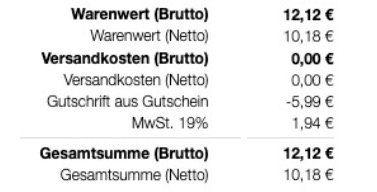 PUMA Core Seasonal Backpack in Dunkelblau für nur 12,12€ (statt 21€)