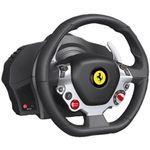 Thrustmaster TX Racing Wheel Ferrari (inkl. 2-Pedalset, Xbox One/PC) ab 179€ (statt 289€)