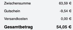 CASIO Herren Uhr G Shock (DW 5600) aus Edelstahl für nur 54,05€ (statt 70€)
