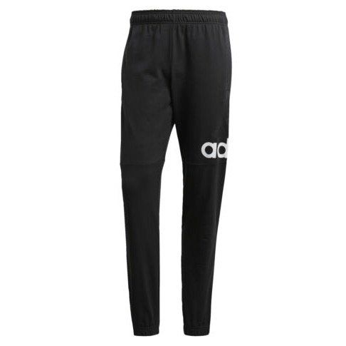 adidas Athletics Essentials Performance Logo Jogginghose für 19,95€ (statt 26€)