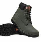 Timberland Radford Rubberized 6-inch Premium Boots für 72,77€