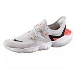 SportScheck: 20% Rabatt auf Bestseller – z.B. Nike Free RN 5.0 ab 70,36€ (statt 84€)