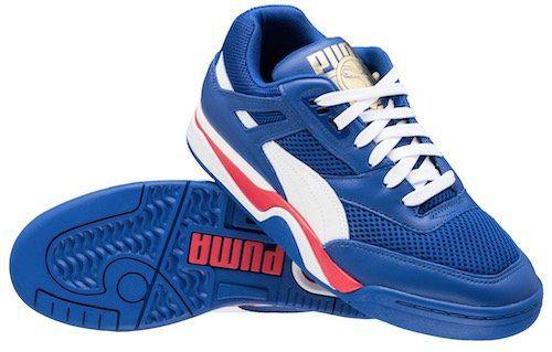 Puma Palace Guard Finals + Queen City Sneaker für 43,94€ (statt 58€)