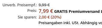 Abgelaufen! Emsa Kräutertopf mit Selbstbewässerung ab 7,99€ (statt 13€)   Prime