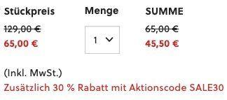 Fossil FB 01 Herrenuhr mit Datumsanzeige + Silikonarmband in versch. Farben für je 45,50€ (statt 83€)