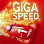 Vodafone Cable Angebote mit Prämien oder Auszahlung – z.B. Cable 250 für 34,99€ mtl. + 359€ Auszahlung