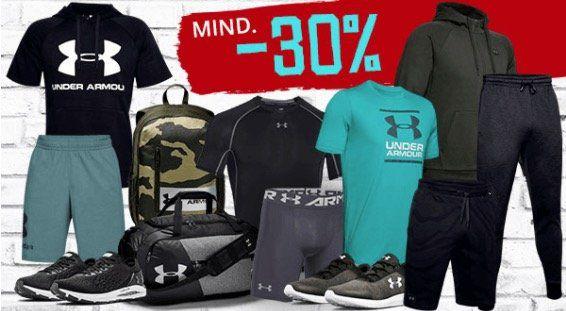 Geomix Sport Shop ohne Versandkosten (auch unter 40€)   z.B. 5er Pack Head Socken nur 4,95€ (statt 13€)