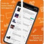 Wichtig! Doppelte Deal-Ansicht in der iOS-App – (Update laden – gefixt)