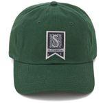 Hogwarts Haus-Shirts mit einer Kappe zusammen für 13,99€