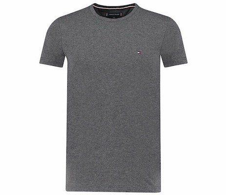 Abgelaufen! Tommy Hilfiger T Shirts in verschiedenen Farben bis 3XL für je 23,90€