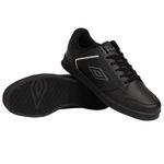 Umbro Brion Herren Sneaker für 19€
