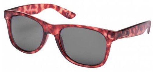 Vans Spicoli 4 Sonnenbrille für 7,28€ (statt 15€)