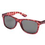 Vans Spicoli 4 Sonnenbrille für 3,33€ (statt 13€) – viele weitere Sonnebrillen-Modelle