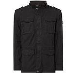 Wellensteyn Colonel 888 Fieldjacket aus Baumwolle in vielen Farben und Größen für 89,99€ (statt 150€)