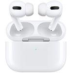Apple AirPods Pro für 197,10€ (statt 211€) – wieder verfügbar!