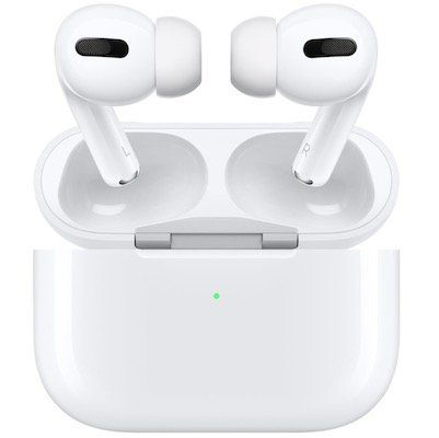 Apple AirPods Pro ab 185€ (statt 199€)