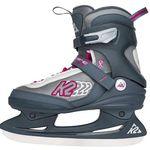 K2 Escape Speed Ice Damen Schlittschuhe für 25€ (statt 43€)