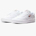 Nike Court Vintage Premium Leder-Sneaker bis Größe 49.5 für 56,25€ (statt 67€)