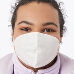 About You: Stoffmasken im 5er Pack für 13,80€ oder 10er Pack für 17,02€