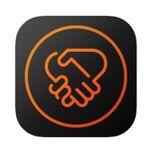 Neue Mein-Deal iOS APP Version 7.4.1 – sind die Doppel-Deals gefixed?