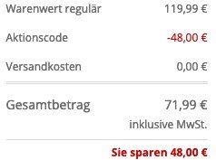 Tommy Jeans Hoodie mit Logo Aufnäher in Offwhite, Hellgrau oder Schwarz für 71,99€ (statt 120€)