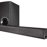 Denon DHT-S316 Soundbar mit Bluetooth für 199€ (statt 249€)