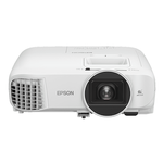 Epson EH-TW5400 Full HD Beamer mit 2.400 Lumen ab 523€ (statt 650€)
