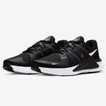 Nike Renew Fusion Herren Sneaker in Schwarz oder Grau für je 42,97€ (statt 77€) – bis 49,5