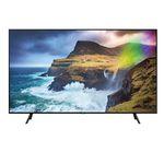 Samsung GQ75Q70R – 75 Zoll QLED Fernseher für 1.999€ + 150€ Cashback + 6 Monate Sky Ticket gratis + 6 Monate HD+ gratis